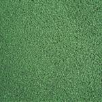 Green Wetpour