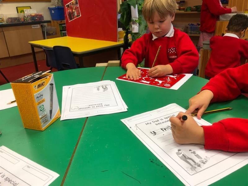 Lindow Primary School Pentagon Play