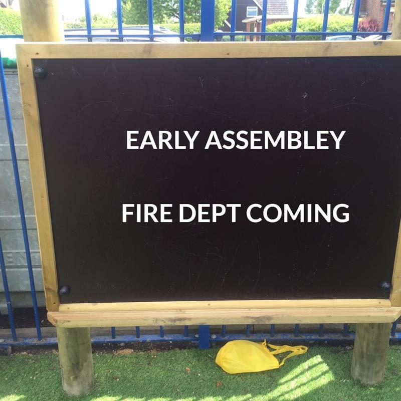 Outdoor Blackboard For Special Schools