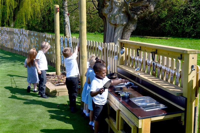 eyfs educational play equipment
