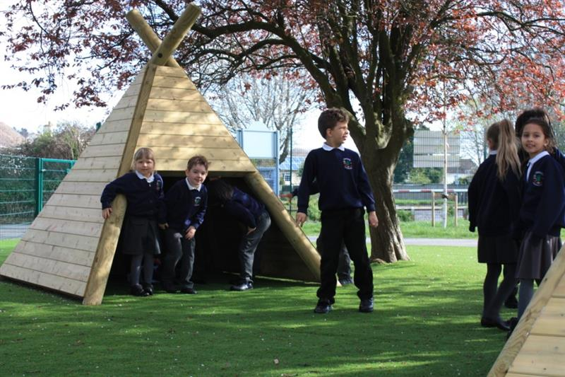 playground resources for role play activities