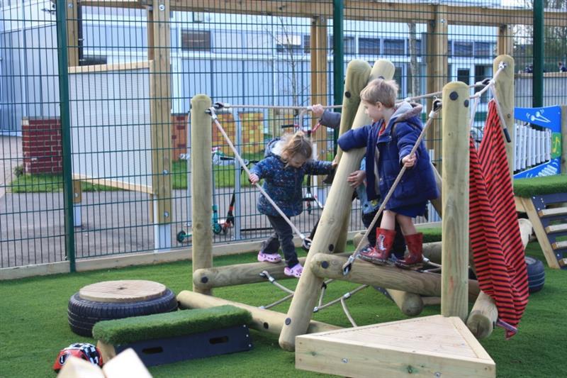 Safeguard Against Childhood Health Concerns