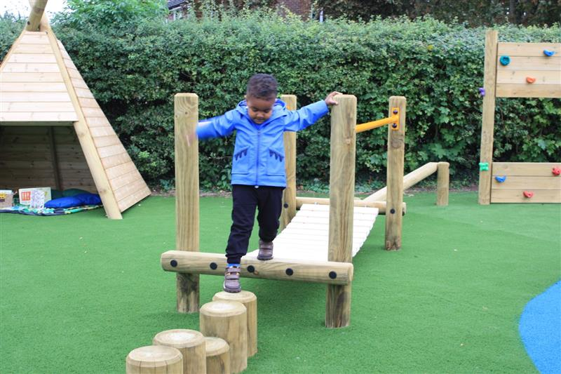 artificial grass for nurseries and schools